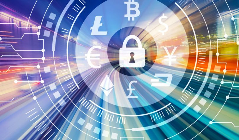 cryptocurrency-digital-asset-security-810×476-1